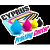 Cyprus Printing Center