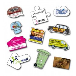 REFRIGERATOR MAGNETS 1000 PCS CYPRUS PRINTING CENTER